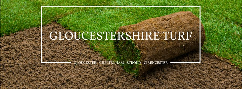 Gloucestershire Turf Supplies